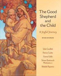 The Good Shepherd and the Child: A Joyful Journey