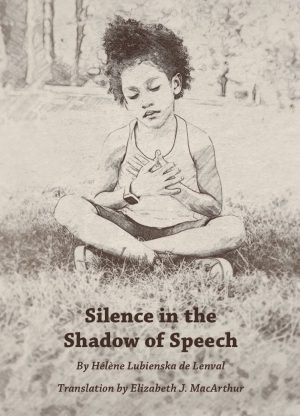 Silence in the Shadow of Speech